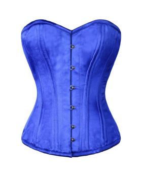 Sienna Authentic Overbust Waist TrainingCorset