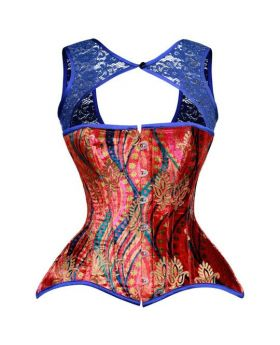 Vitex Fashion Corset